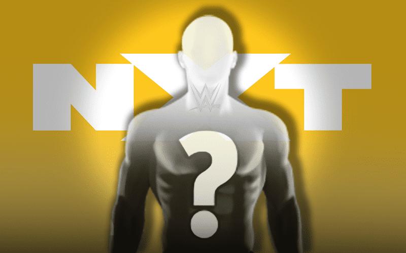 NXT-Spoiler-NEW-2018