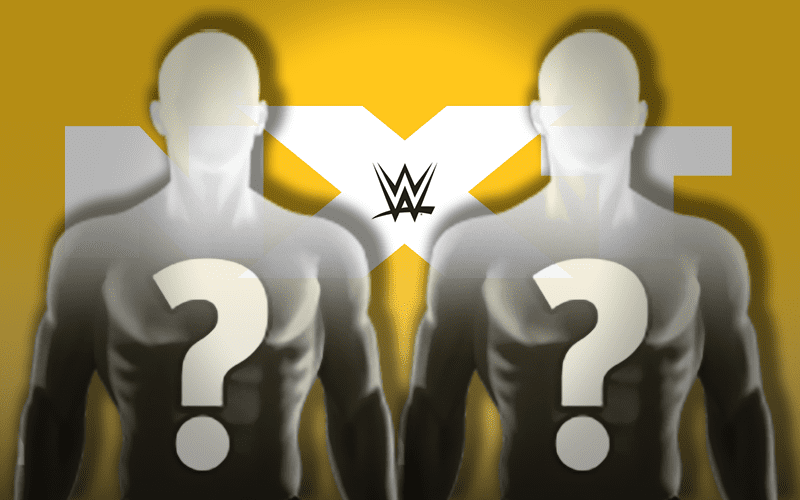 NXT-Spoilers-NEW-2018