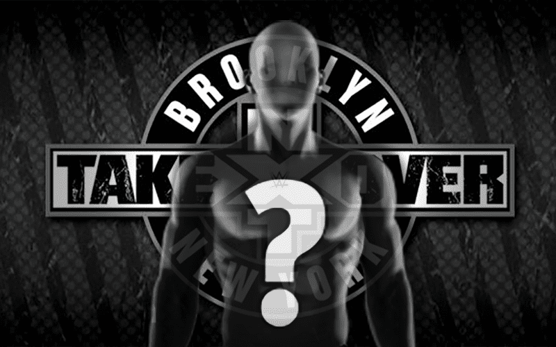 NXT-Takeover-Brooklyn-Spoiler