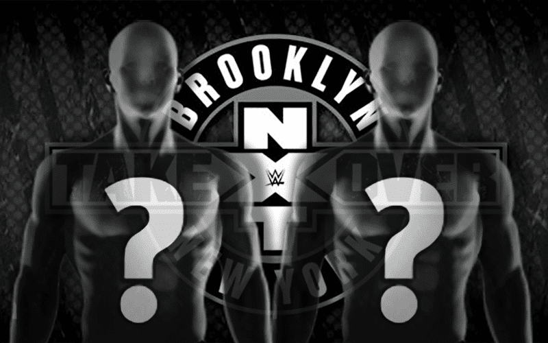 NXT-Takeover-Brooklyn-Spoilers