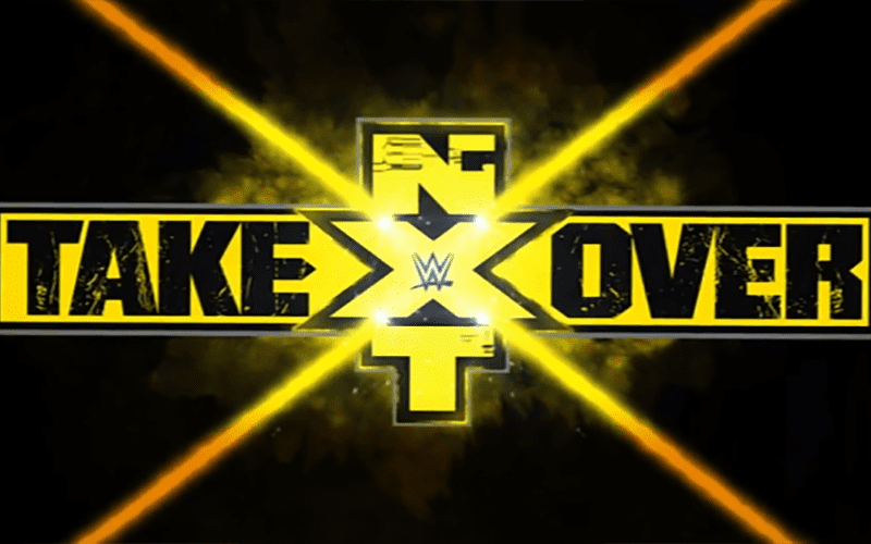 NXT-Takeover-Logo