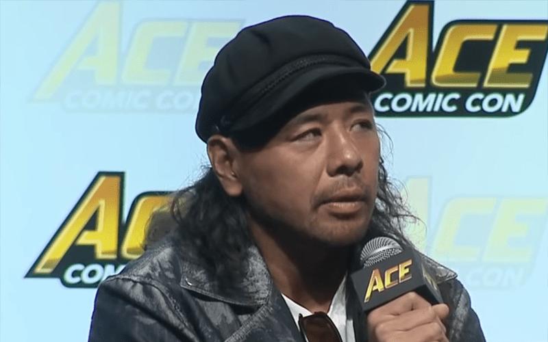 Nakamura-Interview-2018