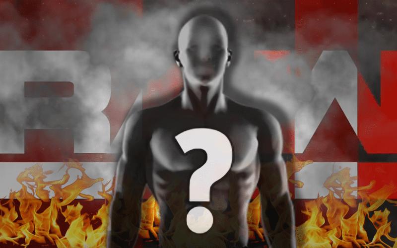 RAW-Superstar-Fire