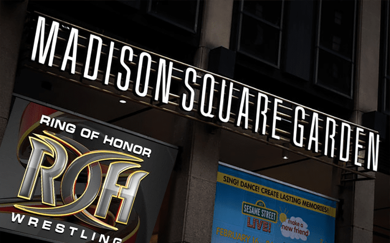 ROH-MSG