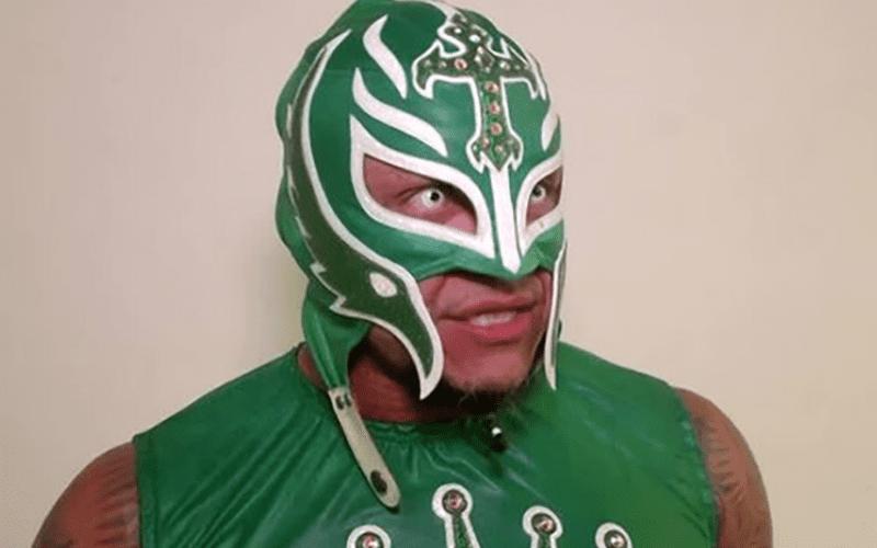Rey-Mysterio-Green