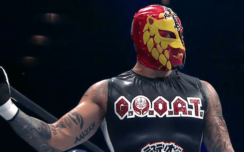 Rey-Mysterio-NJPW-Debut