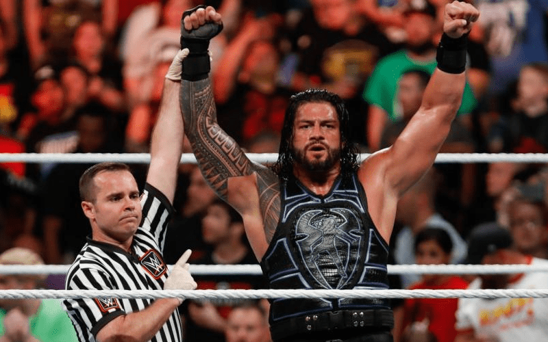 Roman-Reigns-wins