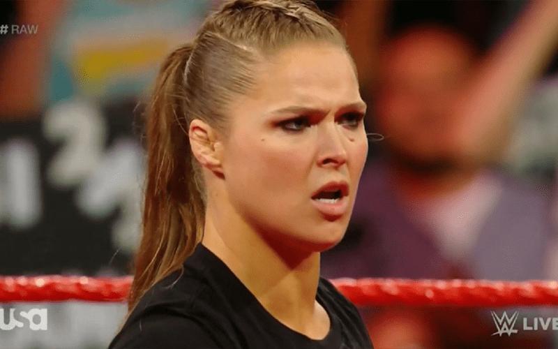 Ronda-Rousey-Face