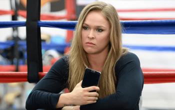 Ronda-Rousey-Sad