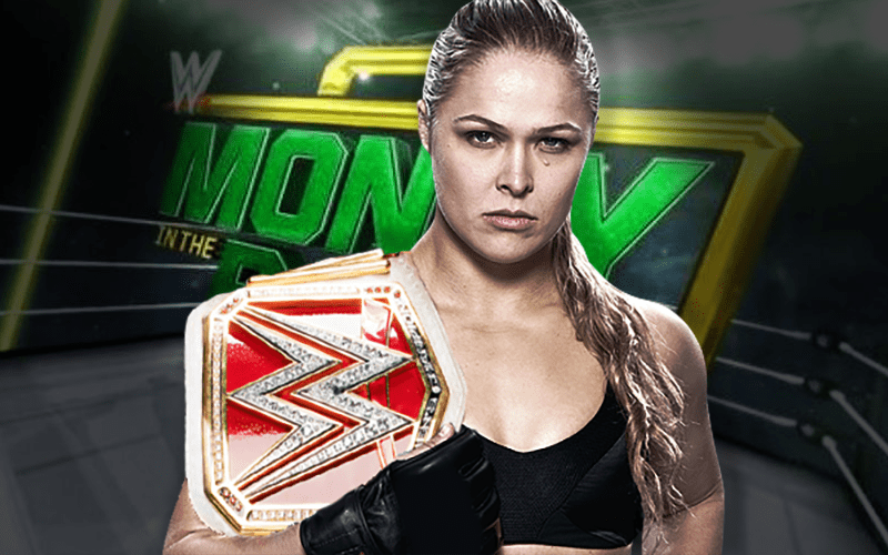 Ronda-Rousey-WWE-Women's-Champion