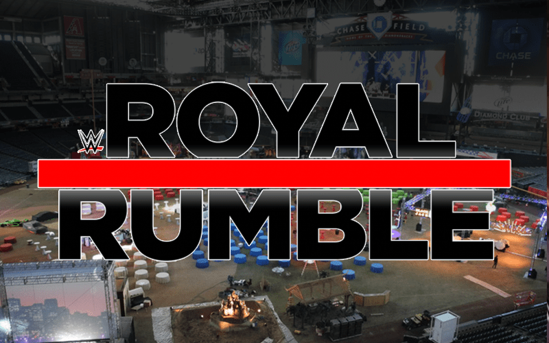 Royal-Rumble-Field