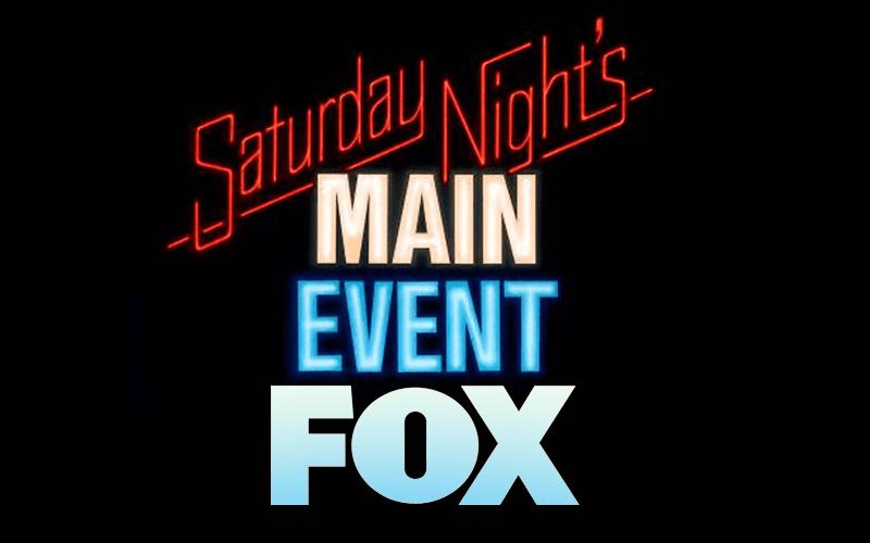 Saturday-Night-Main-Event