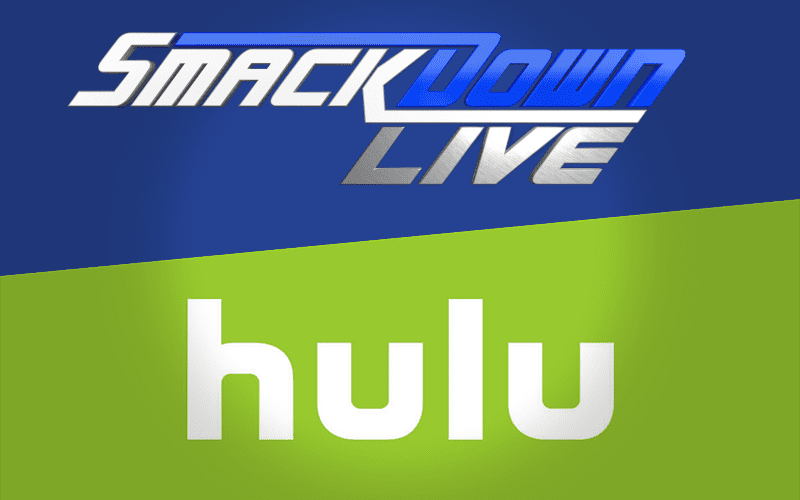 SmackDown-Hulu-Other