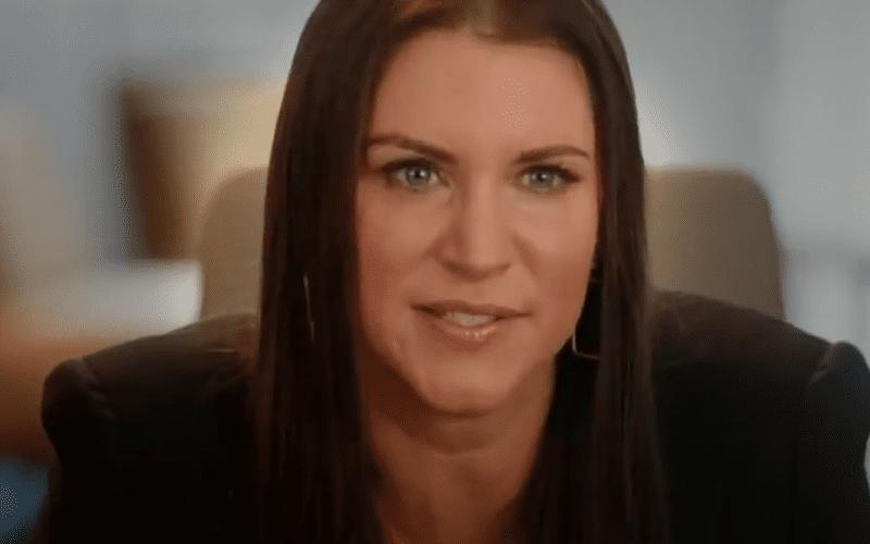 Stephanie-McMahon-Undercover