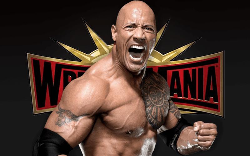 The-Rock-WrestleMania-35