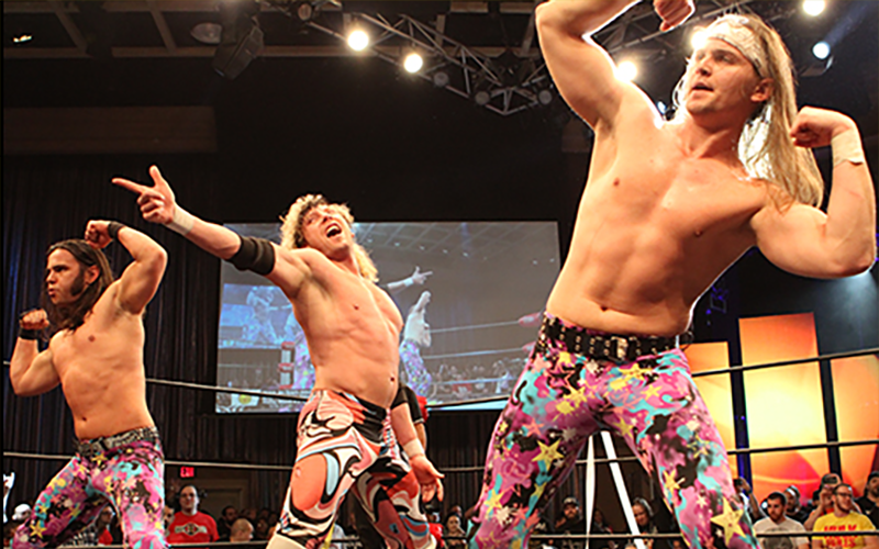 The-Young-Bucks-Kenny-Omega