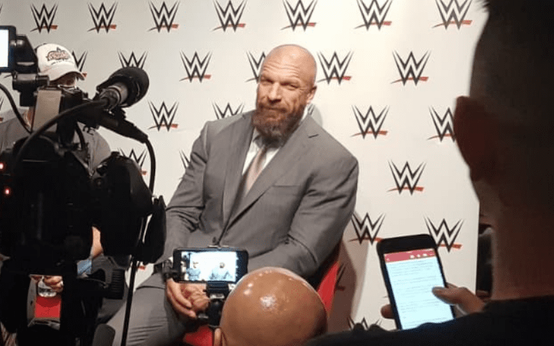 Triple-H-UK-Interview