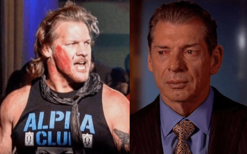 Vince-McMahon-Chris-Jericho-2018
