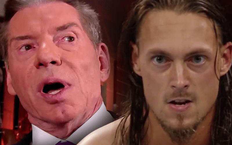 Vince-McMahon-Fires-Big-Cass