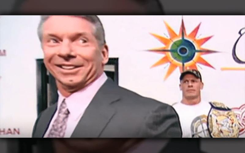 Vince-McMahon-Nigga