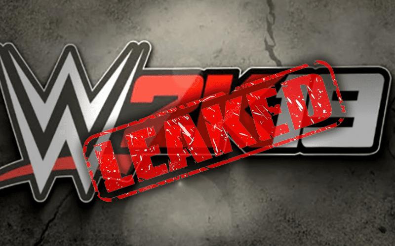 WWE-2K19-Leaked