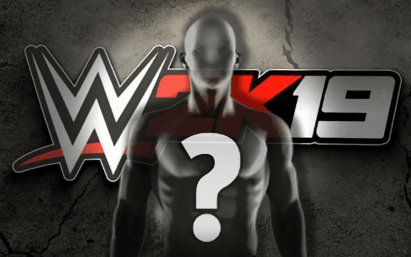 WWE-2K19-spoiler