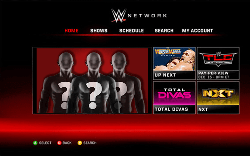 WWE-Network-Unsigned
