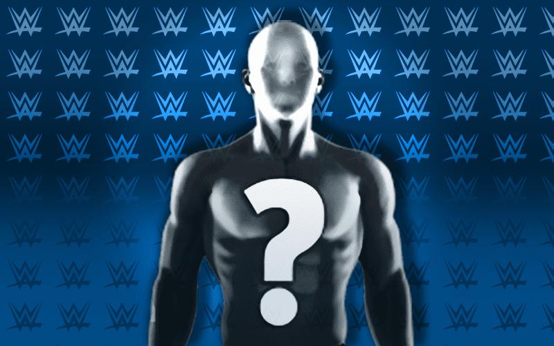WWE-Spoiler-Blue