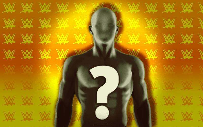 WWE-Spoiler-Yellow