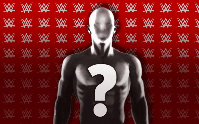WWE-Spoiler