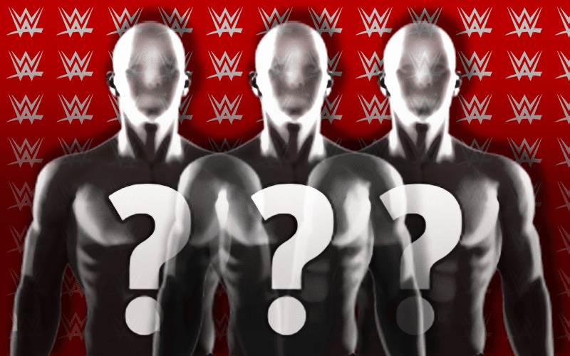 WWE-Spoilers-X-3