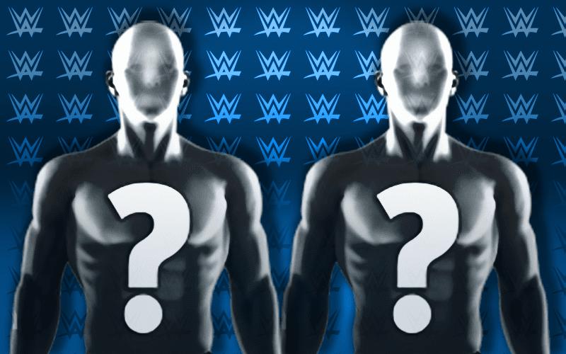 WWE-Spoilers-blue