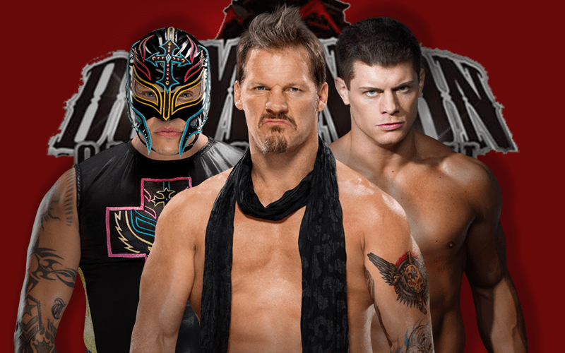 WWE-Stars-Round-Out-New-Japan's-Full-Dominion-Card