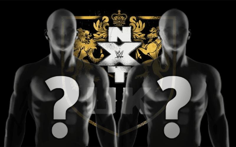 WWE-UK-Spoilers-2018