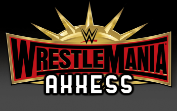 WrestleMania-35-Axxess