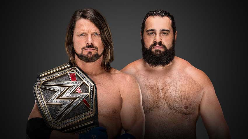 extreme-rules-aj-styles-rusev-wwe-title