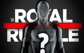 royal rumble spoiler av