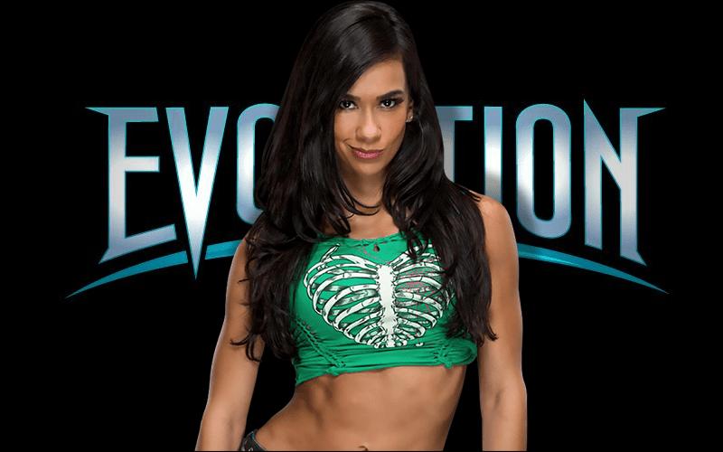 AJ-Lee-Evolution