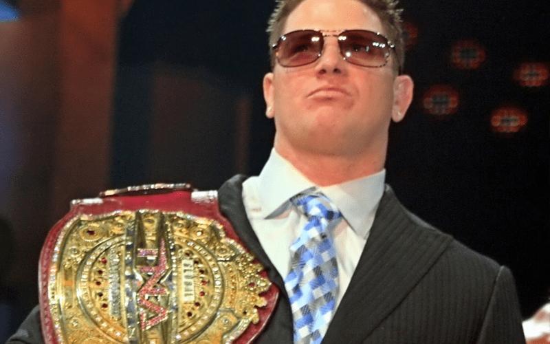 AJ-Styles-Legends-Belt
