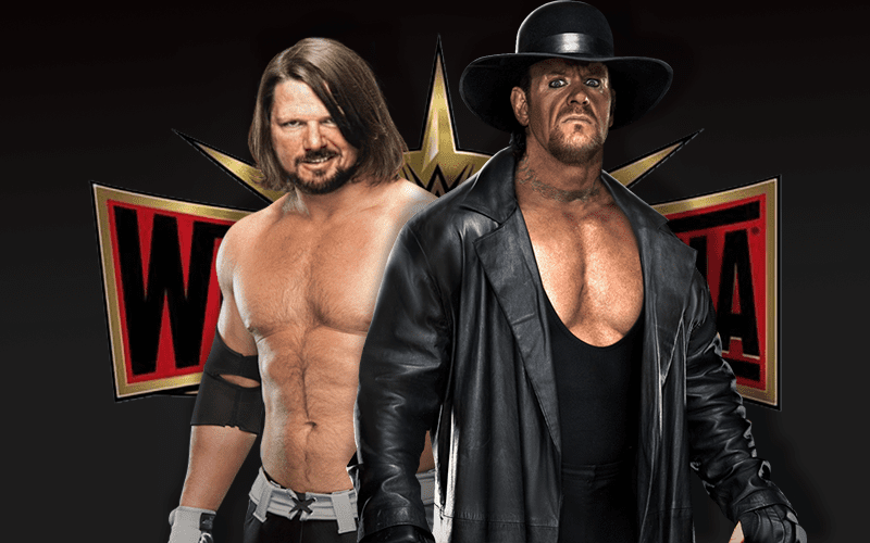 AJ-Styles-vs-The-Undertaker