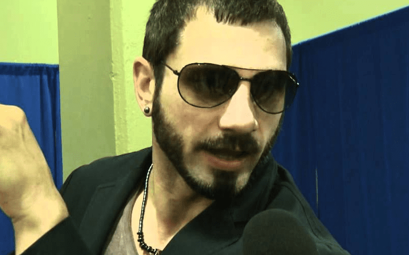 Austin-Aries-2018-Interview