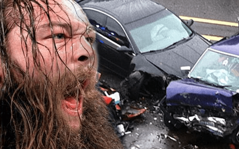 Bray-Wyatt-Car-Accident