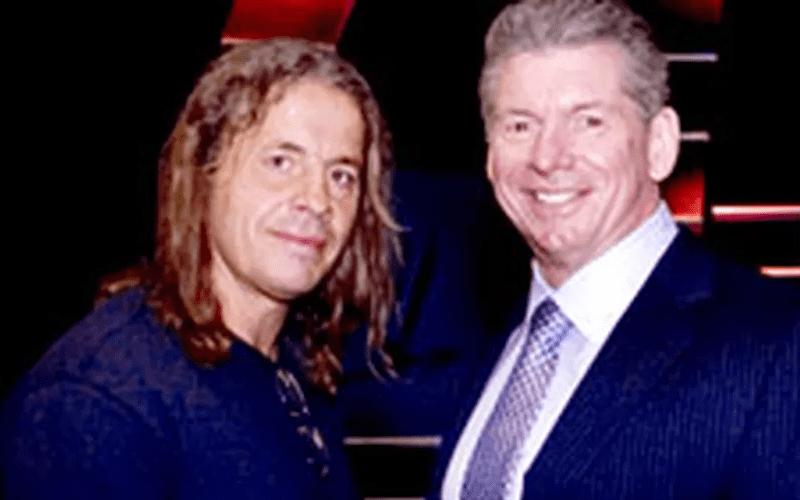 Bret-Hart-Vince-McMahon