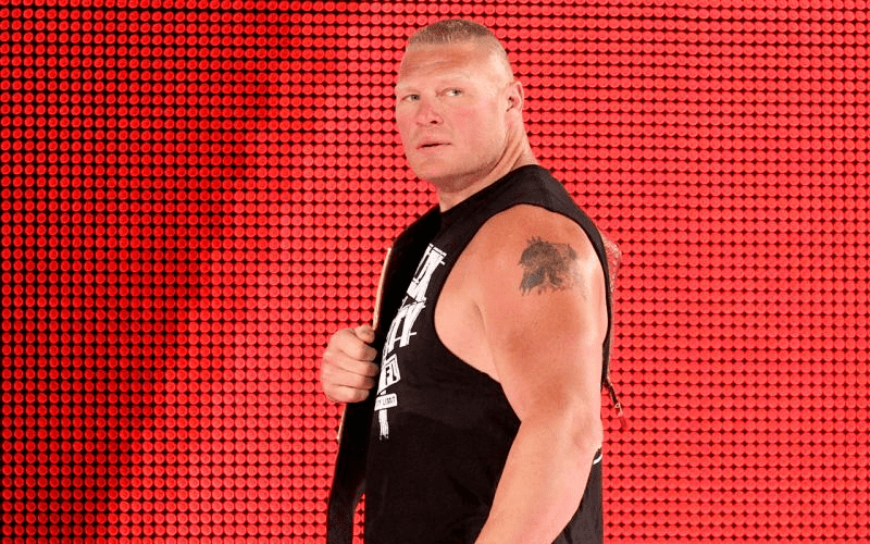 Brock-Lesnar-2018-RAW-New