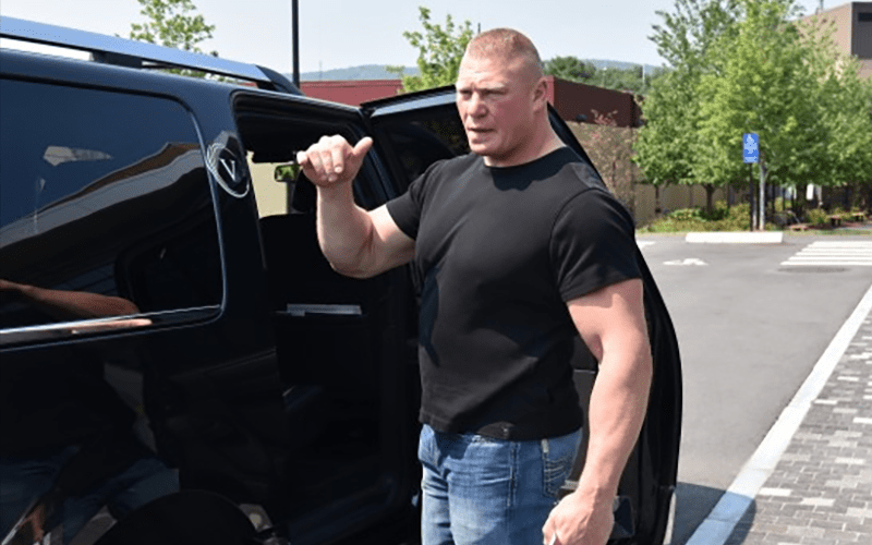 Brock-Lesnar-2018-Uber