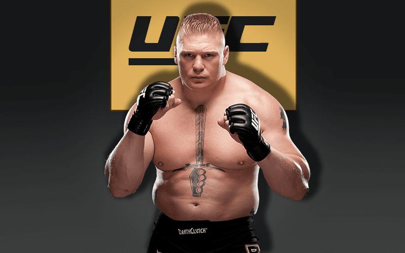 Brock-Lesnar-NEW-UFC-2018