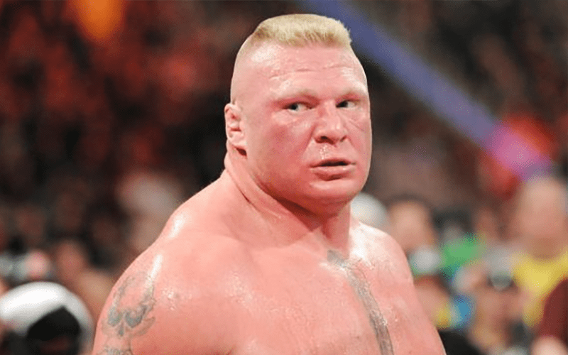 Brock-Lesnar-Not-Happy