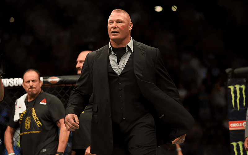 Brock-Lesnar-UFC-226-walking-away