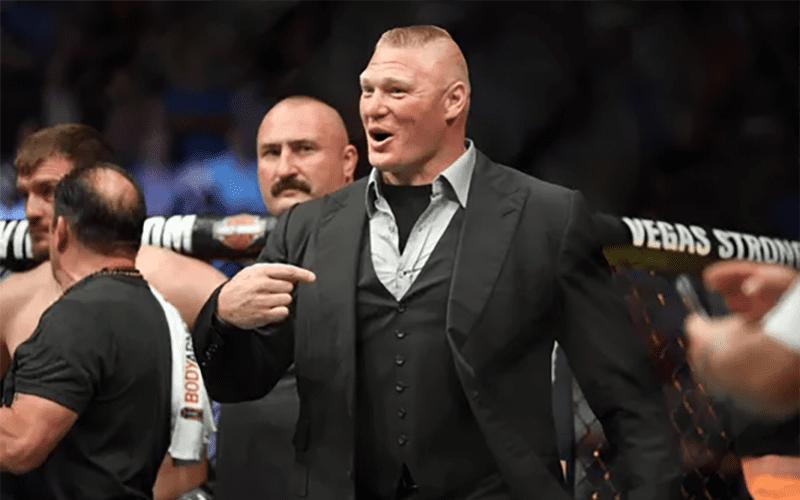 Brock-Lesnar-at-UFC-226