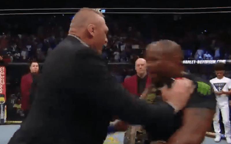 Brock-Shove-UFC-226